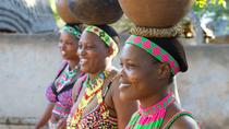 Shakaland Zululand Experience from Durban, Durban, Day Trips