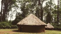 Bomas Of Kenya, Carnivore Restaurant Cultural Tour in Nairobi, Nairobi, Day Trips