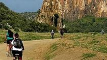 Hell's Gate National Park: Full Day Tour from Nairobi, Nairobi, Day Trips