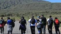 Mount Longonot Day Trip Hiking Tour, Nairobi, Hiking & Camping