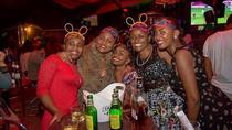Nairobi Night Life Tour, Nairobi, City Tours