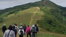 Ngong Hills Hike and Lunch at Olepolos Country Club Day Tour from Nairobi, Nairobi, Day Trips