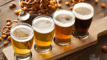 Tucson Beer Tour, Tucson, Beer & Brewery Tours