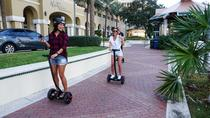 1 Hour Segway miniPRO Rental in Miami, Miami, Self-guided Tours & Rentals