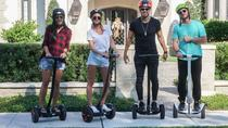 1 Hour Solo Ninebot Rental in Boca Raton, Boca Raton, Self-guided Tours & Rentals