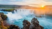 7 Day Guided Ring Road Tour - Explore the Circle of Iceland, Reykjavik, Multi-day Tours
