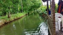 PRIVATE KOCHI CANAL TOURS, Kochi, Cultural Tours