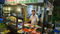 Penang Food and Culture Tours, Penang