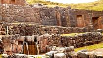 Arequipa, Colca Canyon, Lake Titicaca (rural overnight), Cusco, Machu Picchu - 13 Days 12 Nights, ...