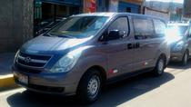 Private Transfer: Cusco - Puno, Cusco, Private Transfers
