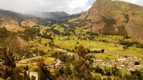 Sacred Valley, Full day tour, Cusco, Full-day Tours