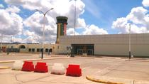 Transfer Juliaca Airport - Puno city, Puno, Airport & Ground Transfers