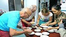 HOME HOSTED MEAL WITH COOKING DEMO, Hue, Day Trips