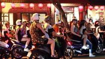 SAIGON FOODIE TOUR BY SCOOTER, Ho Chi Minh City, Day Trips