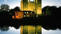 Bunratty Castle und Folk Park-Eintrittskarte, Shannon, Attraction Tickets