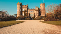 Malahide Castle and Gardens Admission Ticket, Dublin, null
