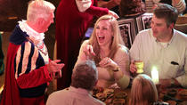 Medieval Banquet at Bunratty Castle, Shannon, Dinner Packages