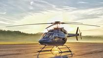 Scenic White Mountains Helicopter Tour, Manchester, Helicopter Tours