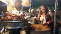 Chiang Mai Street Food Tours, Chiang Mai, Cooking Classes