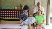 Private Tour: Full-Day Ubud Tour with a Visit to a Traditional Balinese Healer, Bali, Private...