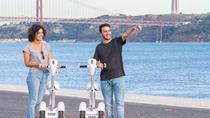 Lisbon Sitway Tour, Lisbon, City Tours