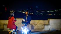 Night Riders Sitgo Tour (Belém), Lisbon, 4WD, ATV & Off-Road Tours