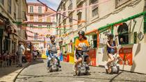 Night Riders Sitgo Tour (Old Town), Lisbon, 4WD, ATV & Off-Road Tours