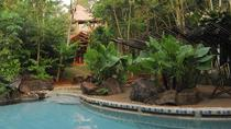 2-Night Iguazu Rainforest Experience at Yacutinga Lodge, Puerto Iguazu, Multi-day Tours