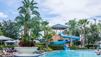 Half-Day Sunway Lagoon Theme Park Adventure in Malaysia, Kuala Lumpur, Theme Park Tickets & Tours