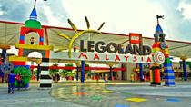 Legoland Day Tour with Return Private Transfers from Kuala Lumpur, Johor Bahru, Water Parks
