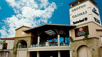 Private Johor Premium Outlets Shopping Tour from Kuala Lumpur, Johor Bahru, Shopping Tours