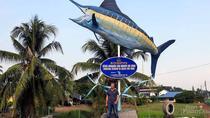 Private Kuala Rompin Sail Fish Fishing Trip from Kuala Lumpur, Kuala Lumpur, Fishing Charters &...