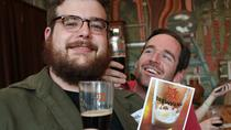 Mississippin' Walking Brewery Tour, Portland, Beer & Brewery Tours