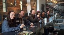 Tour De Funk, Portland, Beer & Brewery Tours