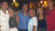 Spirits with Spirits Happy Hour Tour in Savannah, Savannah, Bar, Club & Pub Tours