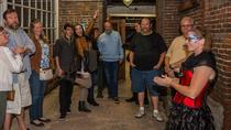 Haunted Denver Walking Tour, Denver, Ghost & Vampire Tours