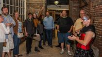 Haunted Evening Austin Bar Tour, Savannah, Bar, Club & Pub Tours