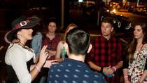 Haunted Evening Charlotte Pub Tour, Charlotte, Ghost & Vampire Tours