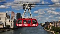 Long Island City & Roosevelt Island Tour