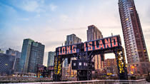 Long Island City & Roosevelt Tour de l'île, New York City, Cultural Tours