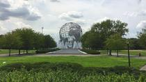 Queens: The World's Borough, New York City, Private Sightseeing Tours