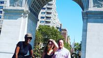 Private 3-Hour Greenwich Village, Chelsea, and High Line Walking Tour, New York City, Private...