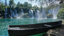 Explore Herzegovina Private Tour, Mostar, Private Sightseeing Tours