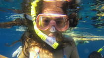 Discover Snorkeling, Paphos, Day Trips