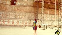Half-Day Archaeological Tour from Trujillo, Peru, Trujillo, Cultural Tours