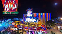 Coco Bongo Show and Disco in Punta Cana, Punta Cana, Theater, Shows & Musicals