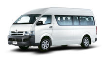 Private Shuttle Transfers Airport to Punta Cana Hotels, Punta Cana, Airport & Ground Transfers