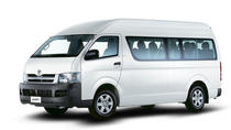 Shuttles Transfers Airport to Punta Cana Hotels, Punta Cana, Airport & Ground Transfers