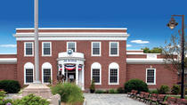 John F Kennedy Hyannis Museum Admission, Cape Cod, Museum Tickets & Passes