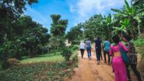Kigali City Tour, Kigali, City Tours